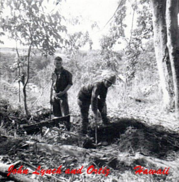 orocovis county dating Explore this cemetery for graves, information and tombstones for names in cementerio municipal orocovis in orocovis, puerto rico, a find a grave cemetery.