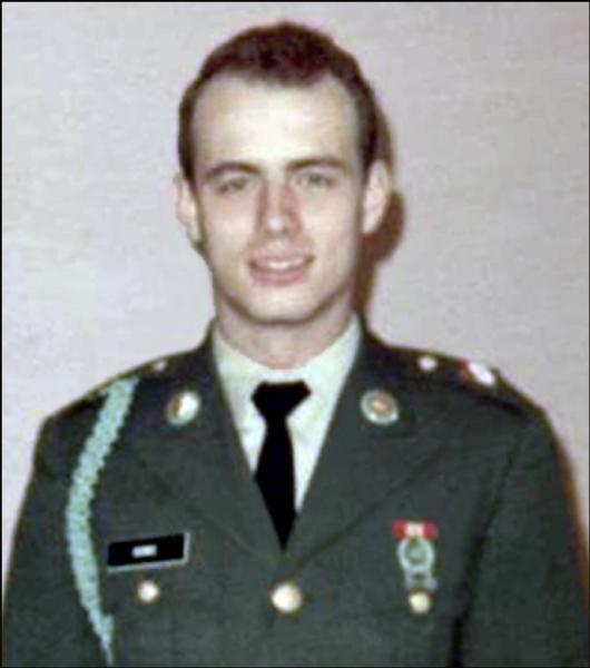 Virtual Vietnam Veterans Wall of Faces | CHRISTOPHER L ...