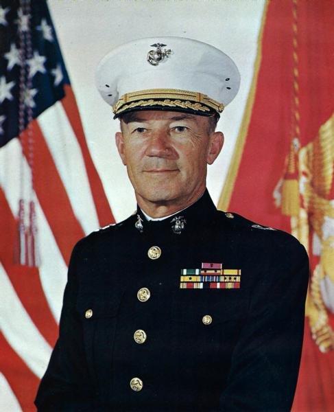 Virtual Vietnam Veterans Wall Of Faces Bruno A Hochmuth