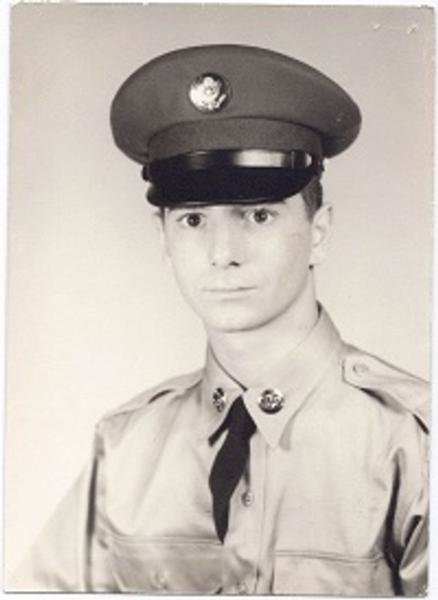 Virtual Vietnam Veterans Wall of Faces | CHARLES J MURPHY ... Charles J Stecker Jr Photos