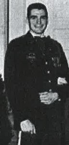 Robert l phillips