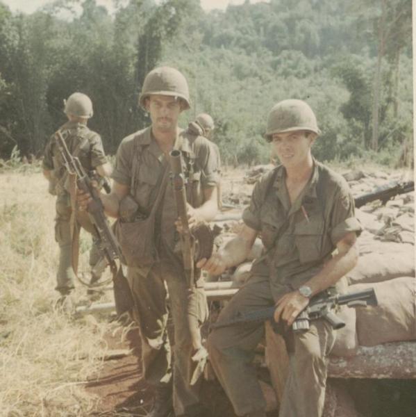 Vietnam binh duong - 2 6