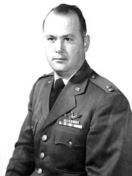 tsgt frederick lamar thrower Action during wortd war ii in the northern mariana islands, and the battle of  aaron, henry, stfsgt abbott, comeli.
